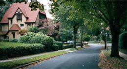 Forest Hills Capital Management