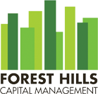 Forest Hills Capital Management
